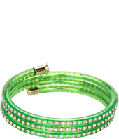Marc by Marc Jacobs - Slinky Bangle