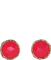 Marc by Marc Jacobs - Exploded Bow Large Studs