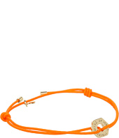 Marc by Marc Jacobs - Bolt Friendship Bracelet
