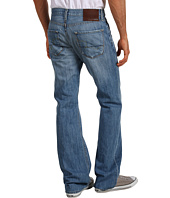 Big Star - Pioneer Jeans in Seabrook