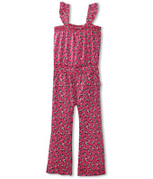 Juicy Couture Kids - Romper (Infant)