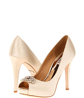 Badgley Mischka - Goodie