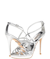 Badgley Mischka - Adonis II