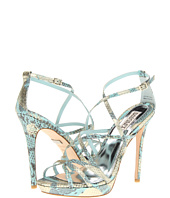 Badgley Mischka - Adonis