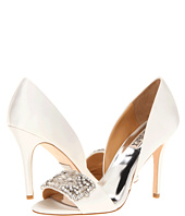Badgley Mischka - Alessandra
