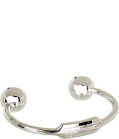 Marc by Marc Jacobs - Small Standard Supply ID Cuff