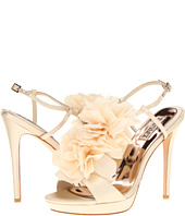 Badgley Mischka - Adele