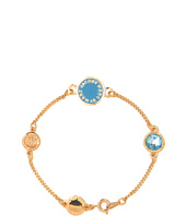 Marc by Marc Jacobs - Medley Bracelet