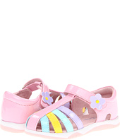 Nina Kids - Stelle (Infant/Toddler)