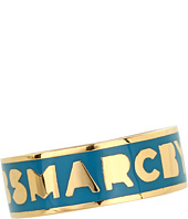 Marc by Marc Jacobs - Dreamy Logo Ring