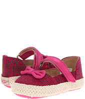UGG Kids - Amena (Infant)