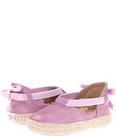 UGG Kids - Estee (Infant)