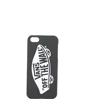 Vans - Vans iPhone 5 Case