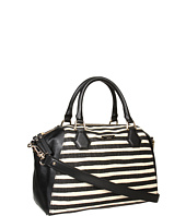 Kate Spade New York - Catherine Street Stripe Pippa