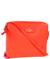 Kate Spade New York - Grove Court Jordan