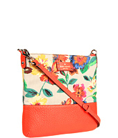 Kate Spade New York - Grove Court Floral Cora