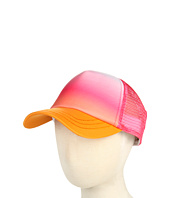 San Diego Hat Company Kids - Kids' Ombre Trucker (Little Kids)