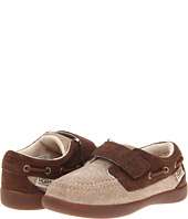 UGG Kids - Perrin (Toddler)
