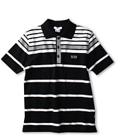 Hugo Boss Kids - Boys Polo J25476 (Big Kids)