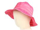 San Diego Hat Company Kids 4-Inch Brim Sun Hat