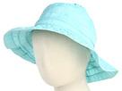 San Diego Hat Company Kids 4-Inch Brim Sun Hat (Toddler/Little Kids)