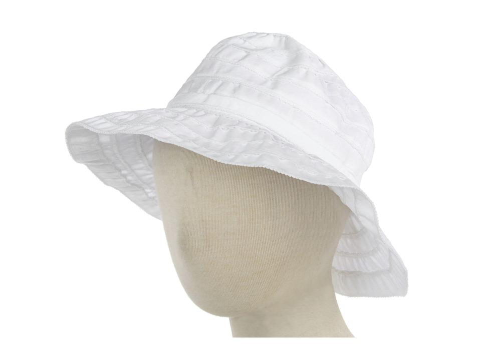 San Diego Hat Company Kids - 4-Inch Brim Sun Hat