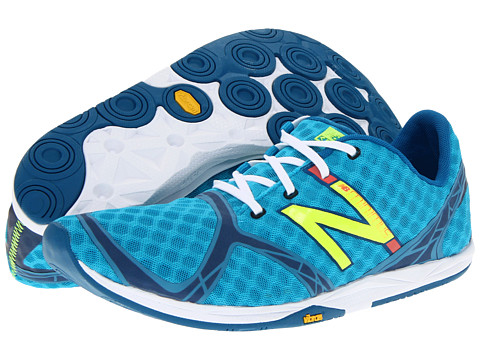 new balance minimus mr00 running shoes