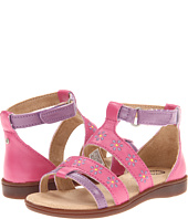 UGG Kids - Sabel (Toddler)