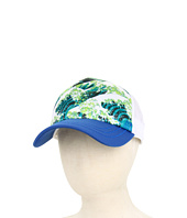 San Diego Hat Company Kids - Kids' Wave Trucker (Little Kids)