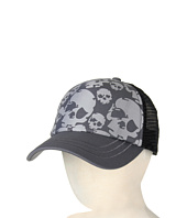 San Diego Hat Company Kids - Kids' Skull Trucker (Little Kids)
