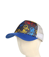 San Diego Hat Company Kids - Kids' Bike Trucker (Little Kids)