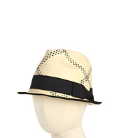 San Diego Hat Company Kids - Kids' Pattern Fedora (Little Kids)