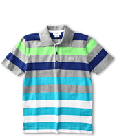 Hugo Boss Kids - Boys Polo J25489 (Big Kids)