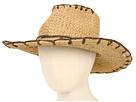 San Diego Hat Company Kids Paper Cowboy Hat (Little Kids)