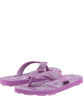UGG Kids - Wyllow (Toddler/Youth)