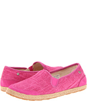 UGG Kids - Danalia (Youth)
