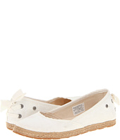 UGG Kids - Tassy (Youth)