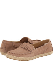 UGG Kids - Marin (Youth)