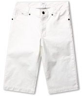 Hugo Boss Kids - Boys Shorts J24190 (Big Boys 14-16)