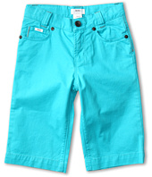 Hugo Boss Kids - Boys' Shorts J24190 (Big Kids)