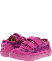 UGG Kids - Braden (Toddler/Youth)
