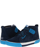 UGG Kids - Mycah (Toddler/Youth)