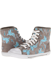UGG Kids - Johney Shark (Toddler/Youth)