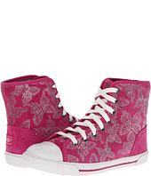 UGG Kids - Johney Butterfly (Toddler/Youth)