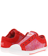 UGG Kids - Laela (Toddler/Youth)
