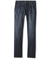 Hugo Boss Kids - Boys Pants J24193 (Big Boys)