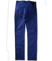 Hugo Boss Kids - Boys Pants J24191 (Big Boys)