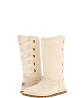 UGG Kids - Heirloom Lace Up (Youth)