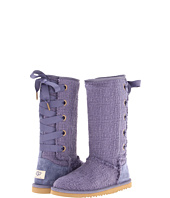 UGG Kids - Heirloom Lace Up (Toddler/Youth)