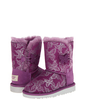 UGG Kids - Bailey Button Butterfly (Toddler)
